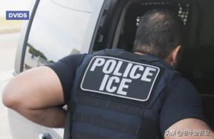 特朗普终于下狠手了!美国将驱逐上百万非法移民