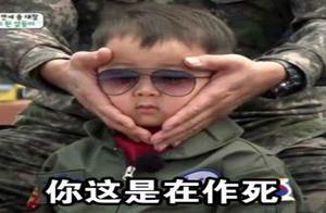 中国玩家拿旧作参加宝可梦设计大赛获得冠军!却被爆抄袭?