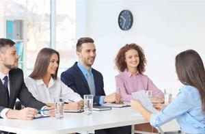 请问公司招人每个部门经理面试决定用人就可以吗不需要总裁董事面试吗