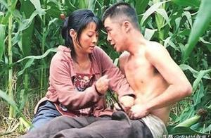 农村留守妇女在家做什么赚钱?四大暴利小项目推荐_网赚新闻网