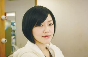 林志玲宣布结婚 小S7个字回应