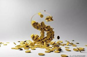 花呗、借呗、信用卡和银行贷款需要钱的时候用哪个最合适?