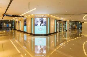 视野丨恰到好处的优雅,美国Sonance宁波Tiffany官方旗舰店案例