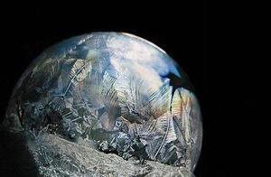 温室效应不为人知的一面,它是地球存在生命的前提
