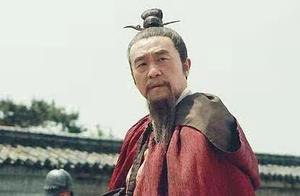 刘伯温去世后送给朱元璋一本书、一筐鱼,17年后朱元璋后悔不已