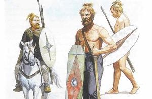 阿劳西奥溃败:罗马数十年积弊的爆发