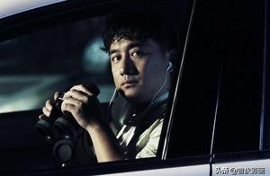 """黄磊宣布从北京电影学院辞职,是演员是教师?人设早就""""崩塌"""""""