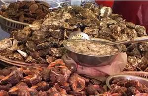青岛小哥中毒感染!只因吃了这种常见海鲜…多人中过招!千万别那么吃!