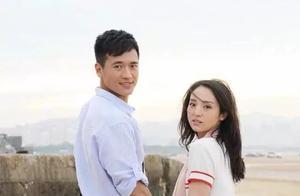 律师证实董璇已与高云翔正式离婚,晒恩爱这么久还是撑不住了?