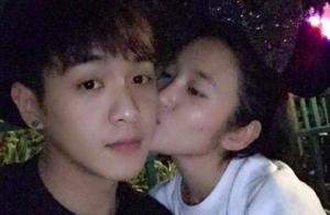 张若昀唐艺昕被曝结婚,吴秀波工作室的声明却吸引了网友的注意