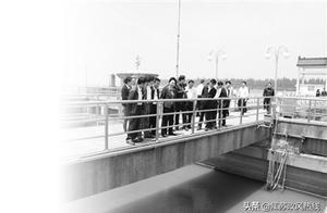 江苏执法检查组抽查无锡水污染:废水跑冒滴漏