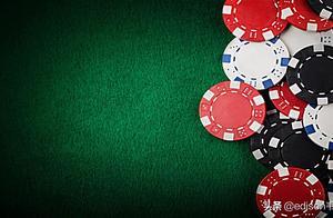 赌博不止是输钱那么简单,人生的破灭,赌完之后的你占了几条?