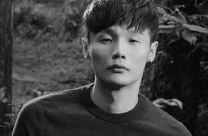 杨丞琳为李荣浩庆生,座驾曝光,网友:怎么还不结婚