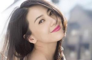 高圆圆北京产女,赵又廷激动宣布喜讯:母女平安!