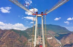 吸引无数人的丽江,高铁、高速、航空即将全方位通达!