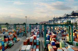 美国600多家公司忍不下去了,联名致信政府要求尽快解决中美经贸争端
