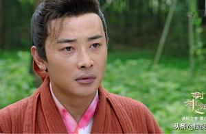 《封神演义》最新剧情:姜子牙用魂魄唤醒杨戬 姜王后被挖双眼