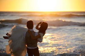 """第三者""""赢""""走了我的老公:用伤害的方式表达爱只会让爱越来越远"""