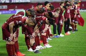 日本土豪队狂砸40亿+坐拥小白比利亚,耻辱9连败!齐刷刷鞠躬致歉