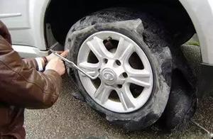 车主注意了!这五种情况说破天保险公司也不赔!