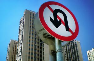 深圳不再公布楼市均价,每平5万多相当于半年工资,网友这样说