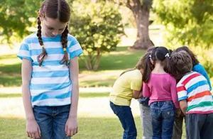 """宝宝上幼儿园,金链子不见了,宝妈的""""骚操作""""让孩子被退学"""
