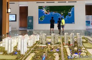 岛外购房客热情不减 海南楼市上涨态势能否维持