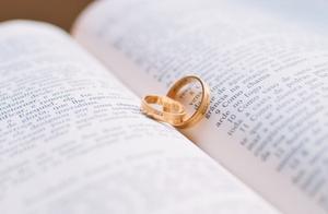 起诉离婚需花多少钱?有统一的标准吗?