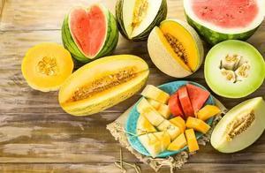 热带吃不起水果?新加坡炫富新标准:西瓜自由