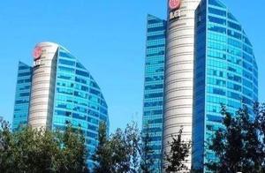 LG在中国卖手机亏了25亿,撤离时卖楼赚60亿……