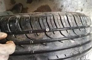 车轮异响隐藏6类致命故障,不及时处理生死难料