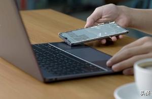 先是谷歌,接下来可能是微软,华为手机和笔记本都不好过