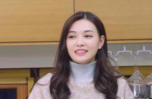 《喜欢你我也是》杨倩倩的选择出人意料,黄甫昊的遭遇令人心痛