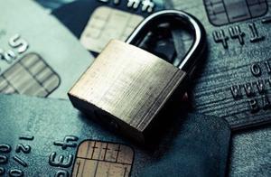 欺诈检测中的两种基本方法,孰轻孰重?
