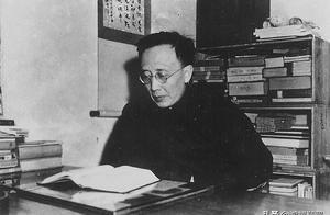 """郭沫若先生题写的""""中国银行""""四个字,真正证明了书如其人"""
