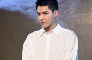 Want red want mad? 3Bangz speaks Wu Yifan and the
