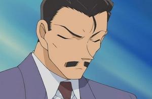 日本女性调查:你最不想嫁给哪个动漫角色?前三名都出自这部动画