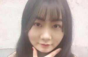 江西女大学生失联8天 父亲赣江边辨认女尸不能完全确认