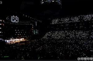 洛天依和初音未来历史性同台开演唱会?B站这次面子大了!