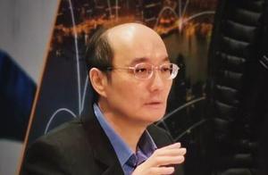 联发科技总经理陈冠州:做出让用户能感知到价值的5G芯片