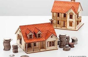 贷得到:想要轻松贷款?学会这些贷款冷门小知识,受益颇多