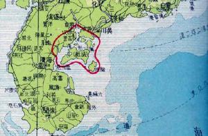 香港澳门台湾是什么时候被侵占的