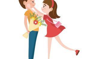 为什么两个人明明很相爱,却又要彼此伤害?