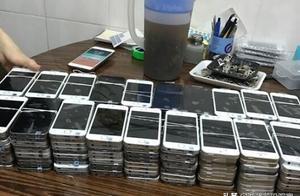 苹果手游工作室几种挂机赚钱的项目思路_绵阳网赚论坛