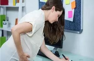 孕期被辞退并被索赔,怀孕女职工一定不可以辞退吗?
