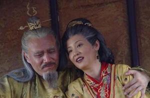 皇帝朱元璋身边不可或缺的女人