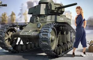 坦克教学篇丨撸《坦克世界》经常不知所措?萌新的福音来了!