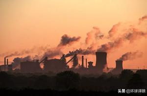 突发:英国钢铁公司因融资失败倒闭了,2.5万员工面临失业风险