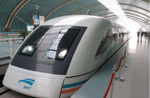 菲律宾购买中国高铁后,以质量差为理由退回48节车厢,结果却打脸了