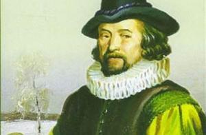 他是出生于贵族家庭的英国大学者,却热衷于卖友求荣,坑骗受害者